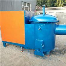 ph-20大量供应生物质锯末颗粒燃烧机环保工业专用