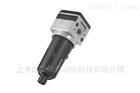 PNEUMAX纽迈司1703气源处理单元规格3