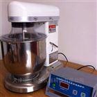 水泥壓漿高速攪拌機