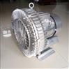 2.2KW曝气专用漩涡气泵