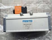 FESTO费斯托电磁阀M