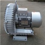 2QB 410-SAH26食品灌装高压鼓风机现货