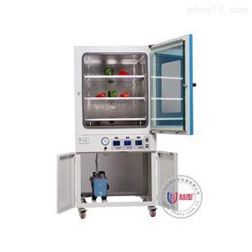 TZF-6210CL350℃真空干燥箱