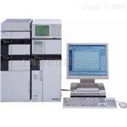 岛津离子色谱仪HIC-SP/HIC-NS