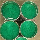 广州市环氧玻璃鳞片胶泥价格生产商报价