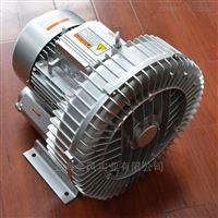 RB-151511KW环形高压鼓风机