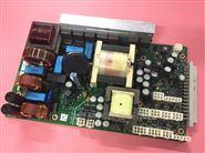 Planmeca全景机UPSU电路板维修623-10-01-C4