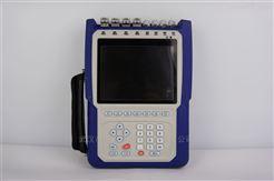 DEM5000S手持式光数字分析仪