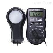 北京照度测量仪