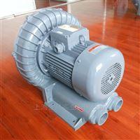 RB-055粉尘输送设备专用风机-上海高压鼓风机