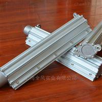 AL-100工业铝合金风刀