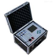 TPGKC一6F高压开关机械动特性测试仪