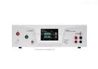 PID安规分析仪EPV500
