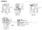 ATOS溢流阀生产ARAM-10/32/100