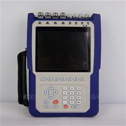 手持式光数字分析仪