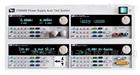 艾德克斯ITS电源测试系统ITS9500