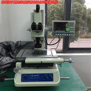 万濠工具显微镜|Rational VTM-1510