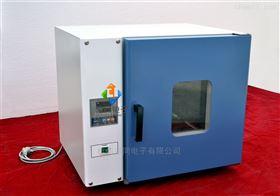 杭州真空干燥箱DZF~6050*