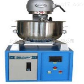 CAJ_30型CA砂漿攪拌機