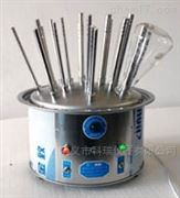 科瑞实验室玻璃烘干器
