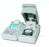 塑料水分测定仪(ASTM D6980)赛多利斯