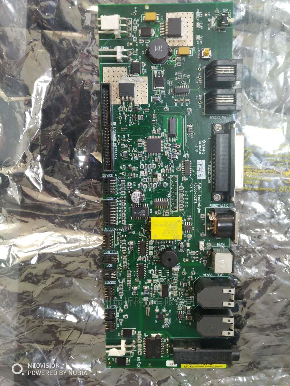 K5015-00220 Options PCB板