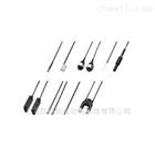 OMRON欧姆龙光纤传感器E32系列