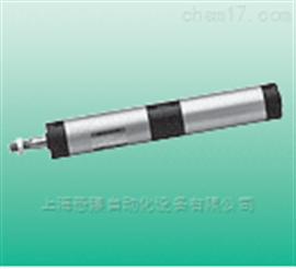 SCM-W4日本CKD气缸