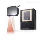 OMRON欧姆龙智能传感器ZG2系列