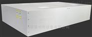 定制型高功率、高脉冲能量飞秒光纤激光器