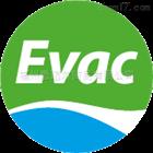 依凡克EVAC真空马桶