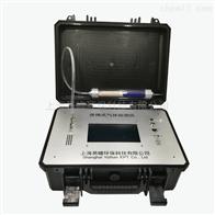 AQMS-Ⅲ-E垃圾发电厂恶臭检测仪