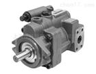 迪普马柱塞泵进口DFP3叶片泵