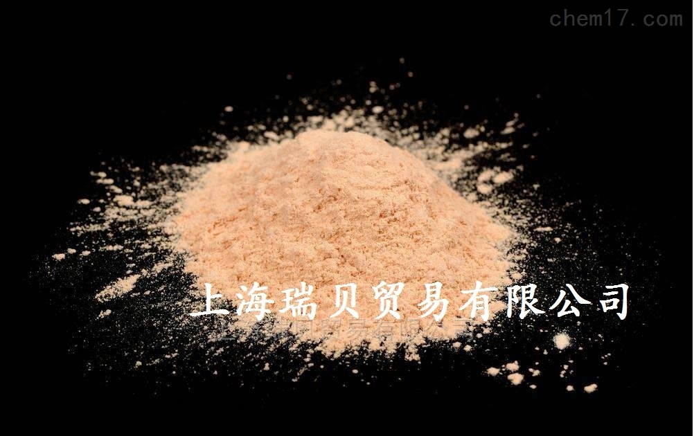 A1.2 Silica Sand-二氧化硅粉尘ASTM F608-13