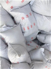 硅酸盐保温涂料
