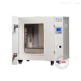 THG-9249AP喆图高温鼓风干燥箱