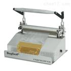 法国InterscienceBagseal热密封装置-耗材配件