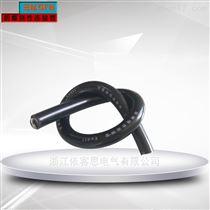 G1橡胶防爆挠性管DN25防爆橡胶软管