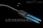 EC-5小型土壤水分传感器