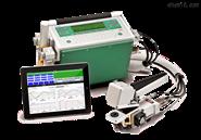 LI-6400XT 光合仪
