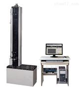 JY-W D W - 1型微机控制电子万能试验机