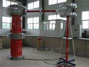 YWDT-150/350工频无局放试验变压器