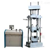 JY-WEW–600 型微机屏显式液压万能试验机