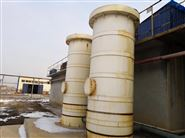 铁碳填料塔厂家