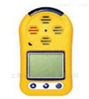 HD5袖珍式三合一气体检测仪