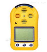 HD5袖珍式多合一气体检测仪