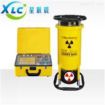无损检测便携式X射线探伤仪XCXG-2505直销