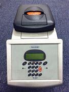 英国TECHNE基因扩增PCR仪维修 TC-412