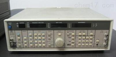 日本松下VP-7723B音频分析仪