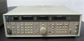 日本松下VP-7723B音頻分析儀